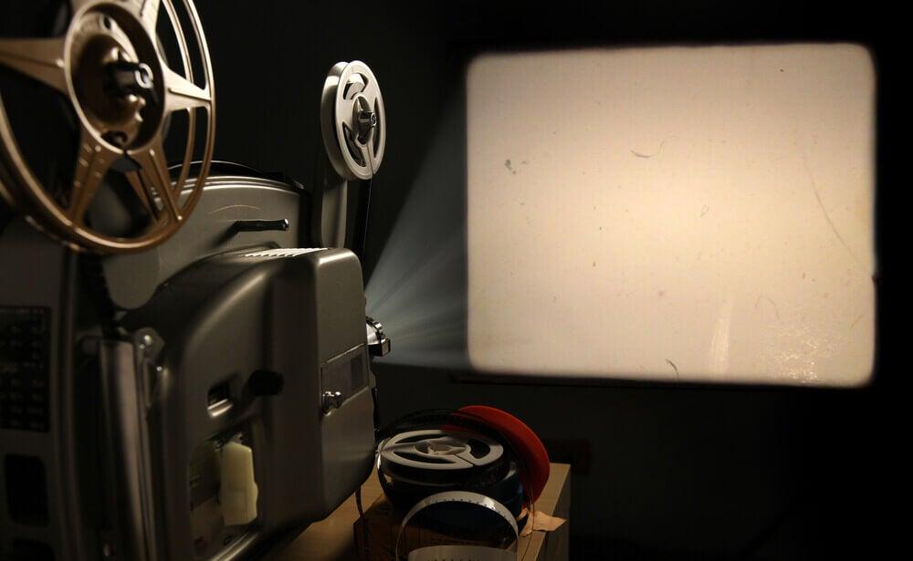 ¿Conoces el curioso test de las butacas de cine?