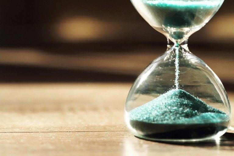 Psicología del tiempo: ¿por qué para cada persona pasa a una velocidad distinta?