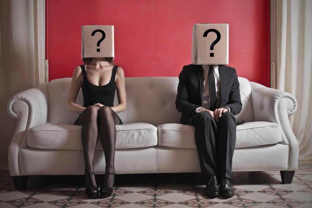 5 preguntas para comenzar una buena relación de pareja