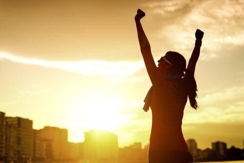 ¿Cómo aumentar nuestra motivación?