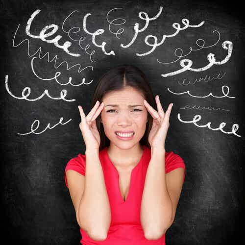Aprender a convivir con el estrés