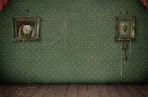 Los hilos invisibles que mantienen nuestros comportamientos