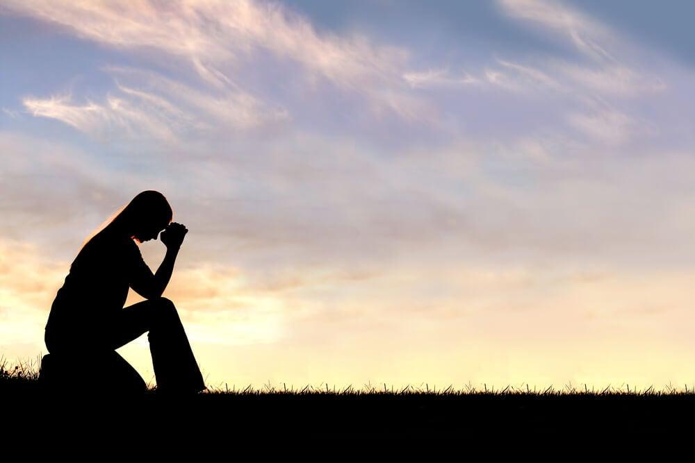 ¿Cómo sanar la frustración?