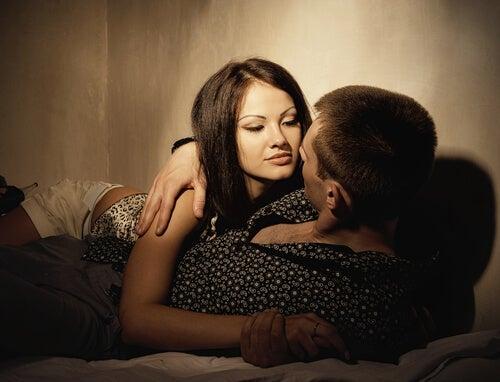 10 curiosidades sobre el orgasmo