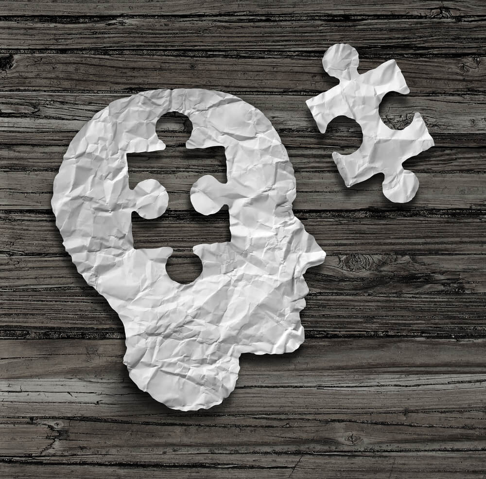 Cómo mantener en forma nuestra mente