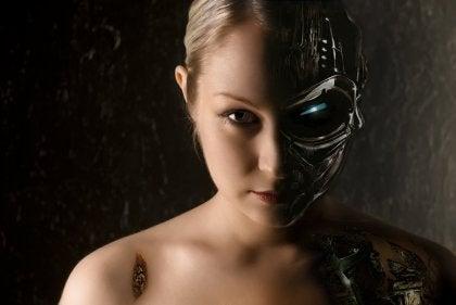 La amistad con robots