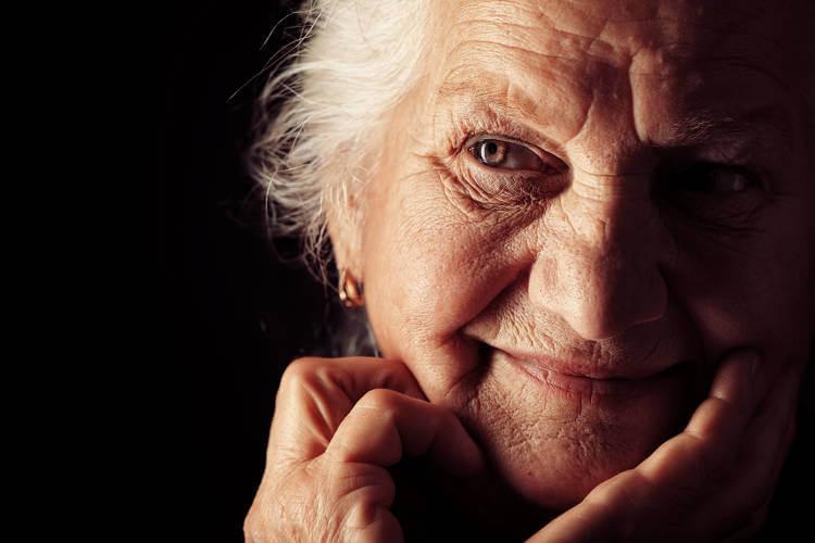 10 formas de disminuir el riesgo de padecer Alzheimer