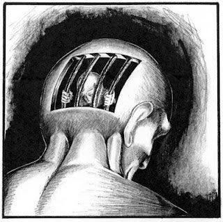 mente de esclavo