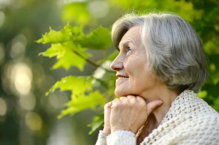 60 consejos de las mujeres de 60 años a las jóvenes de 30