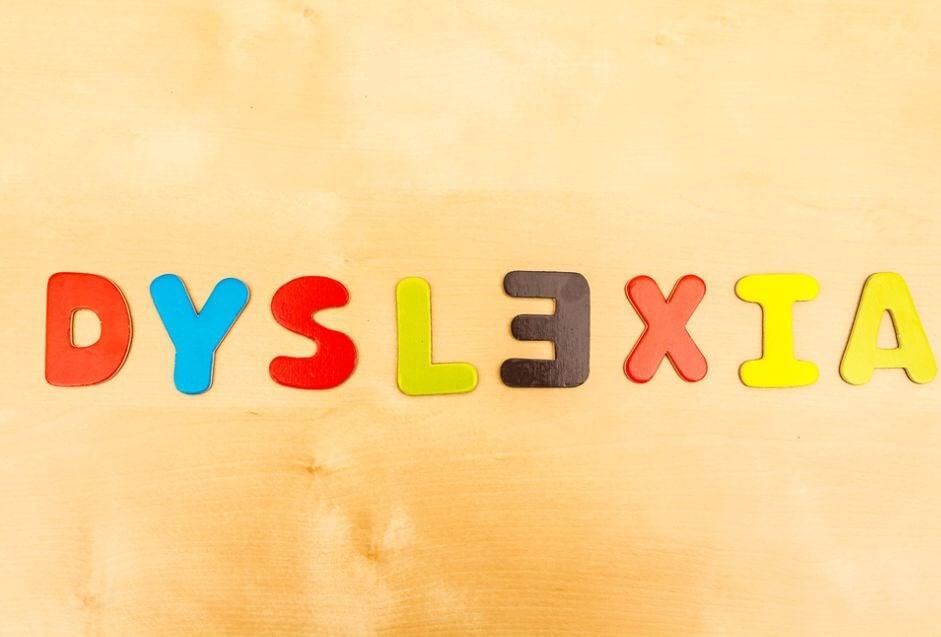 La dislexia, ¿qué es y cómo se trata?