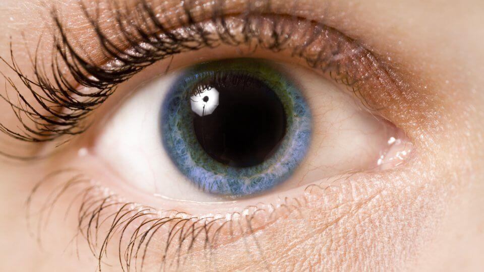 ¿Qué revelan nuestras pupilas? Mensajes-importantes-que-revelan-nuestras-pupilas-pupilometría