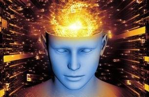 Neuroplasticidad
