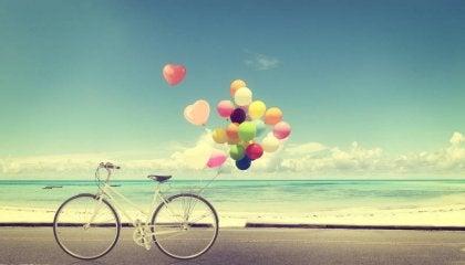 Por qué la felicidad no es tan buena como parece