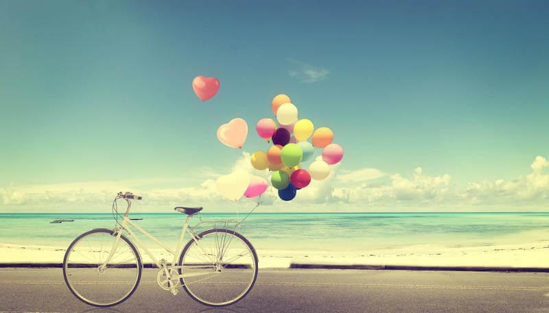 ¿Por qué la felicidad no es tan buena como parece?