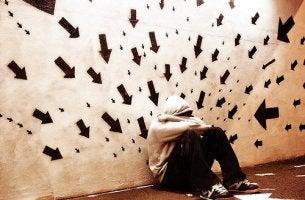 Ansiedad: ¿por qué nos es difícil reducirla?