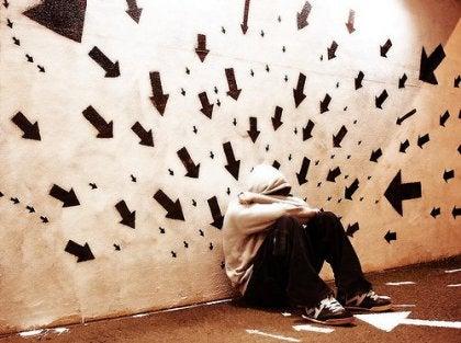 Ansiedad: ¿por qué nos resulta difícil reducirla?