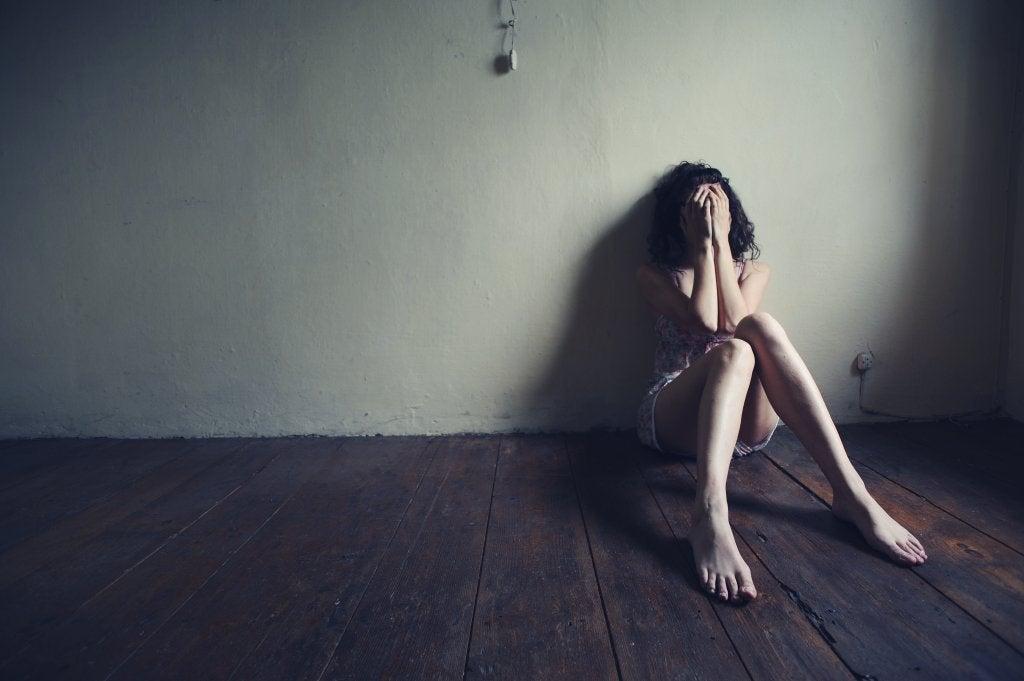 ¿Conoces los tipos de depresión que existen?