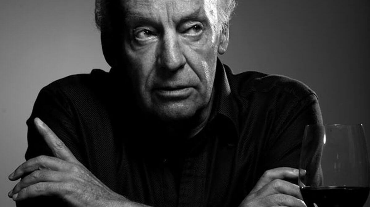 Eduardo Galeano en 21 frases célebres