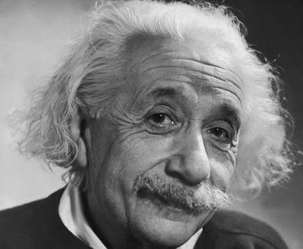 Las Frases Que Einstein Dijo Y Las Que No La Mente Es