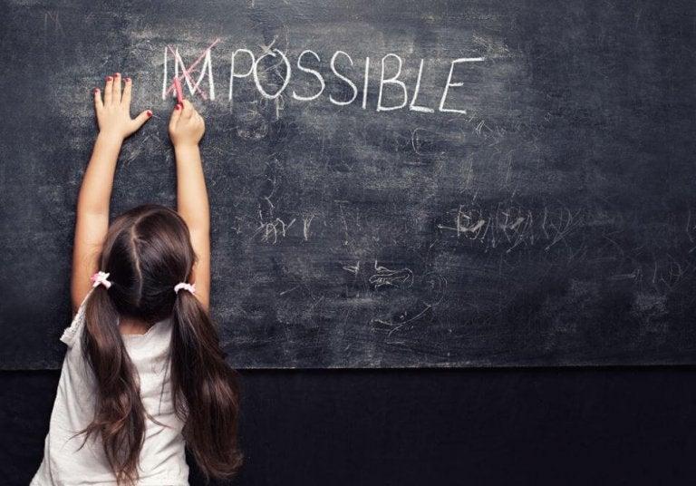 30 frases para despertar tu motivación