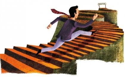 Los obstáculos son una buena oportunidad para crecer Image1-420x257