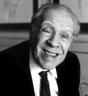 21 Fantasticas Frases De Jorge Luis Borges La Mente Es Maravillosa