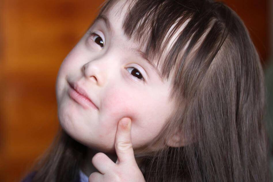 7 cosas del Síndrome de Down que necesitamos conocer