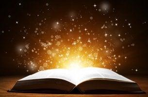 Para ti, que amas los libros