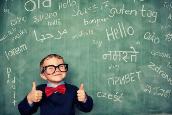 10 beneficios de aprender un segundo idioma