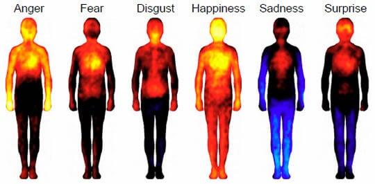 10 estudios fascinantes sobre la felicidad