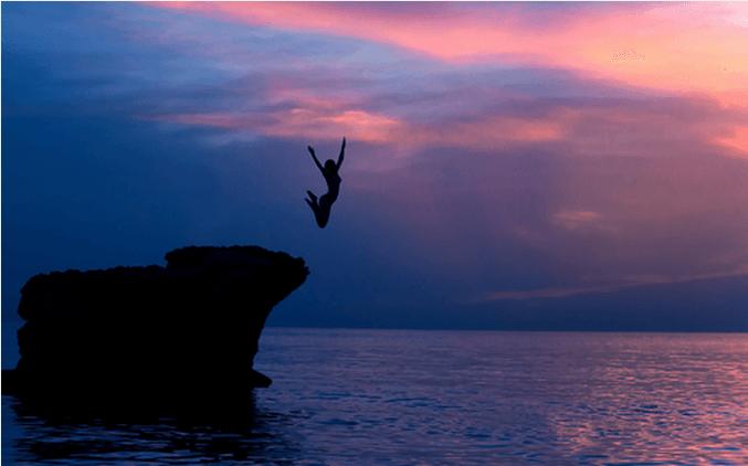 50 tips para ser valiente