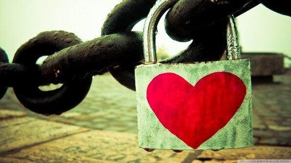 ¿Conoces los 5 riesgos de la dependencia emocional en la pareja?