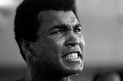 MUHAMMAD-ALI-NET-WORTH1