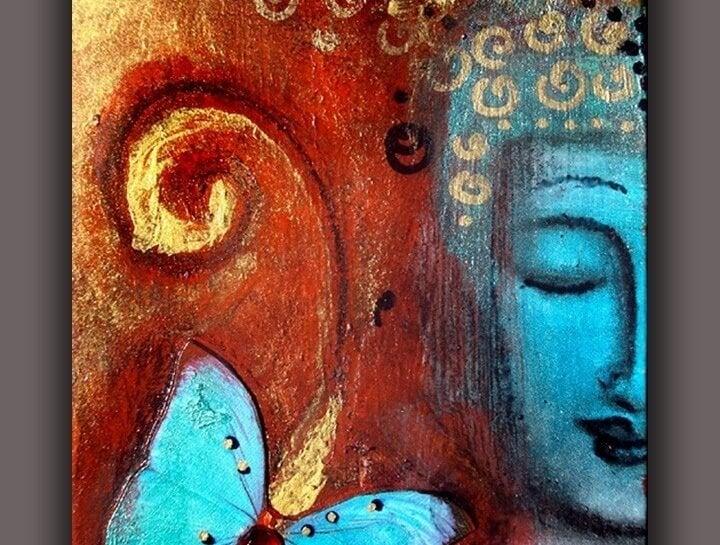 dharma (2)