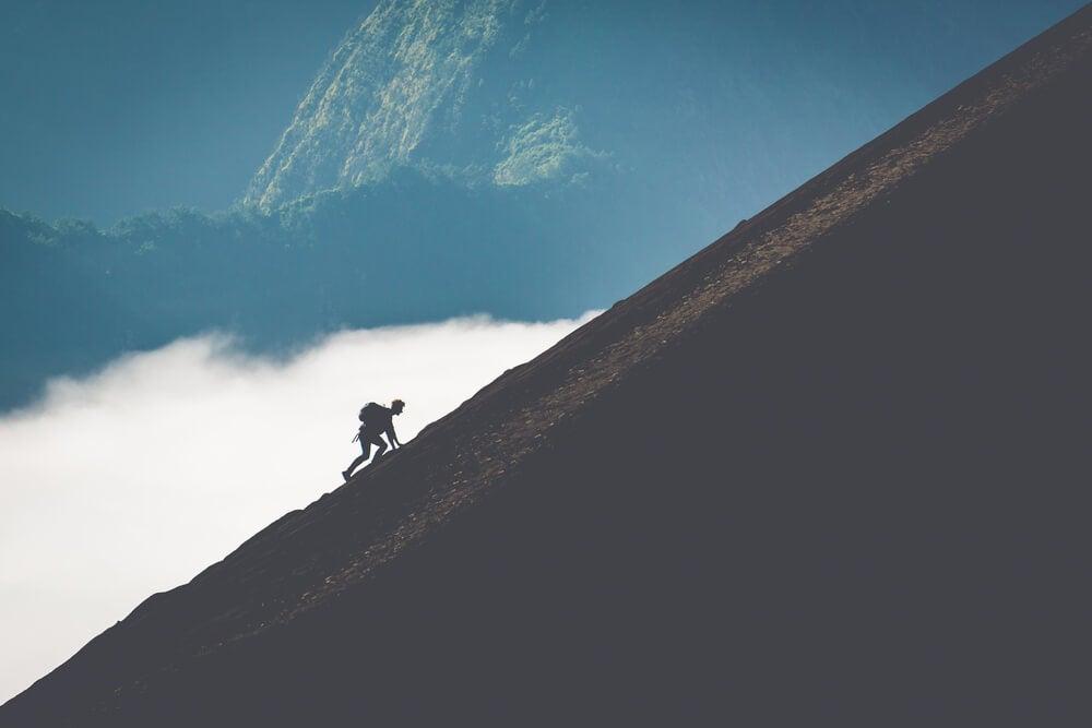 ¿Qué necesitas para ser valiente?