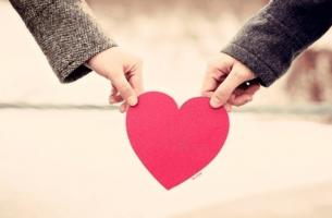 17 señales para descubrir si es el amor de tu vida