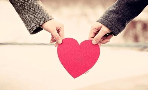 15 señales para descubrir si es el amor de tu vida