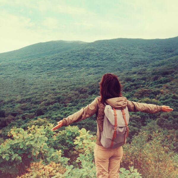 8 pasos para saber qué quieres hacer con tu vida