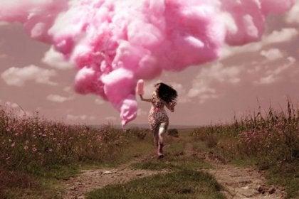 nube-dulce