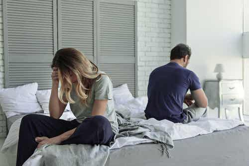 9 consejos para superar una crisis de pareja