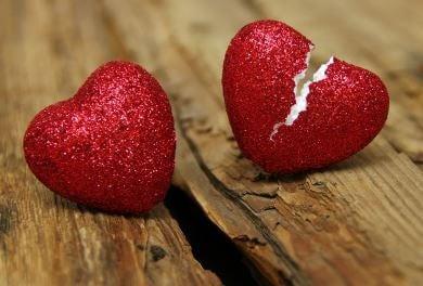 6 razones que hacen fracasar una relación de pareja