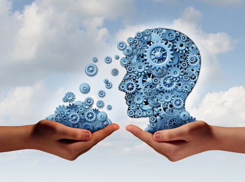 Preguntas y respuestas sobre ir al psicólogo