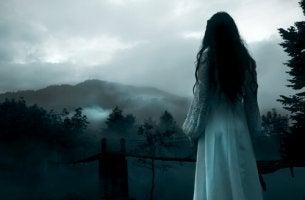 Descubriendo nuestra sombra, nuestros demonios