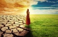 4 pasos para superar la inmovilidad mental