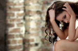 5 datos curiosos sobre la ansiedad