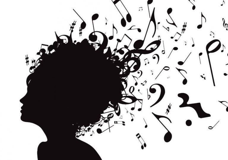 Dime qué música escuchas y te diré cómo eres