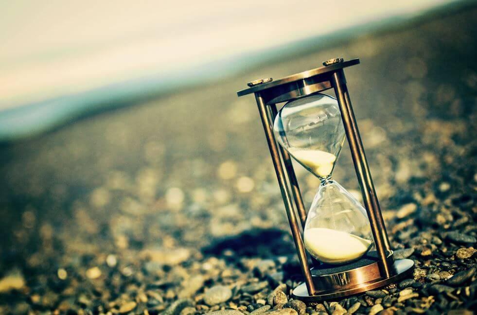 Que El Reloj De Tu Vida Marque Sus Prioridades La Mente Es Maravillosa