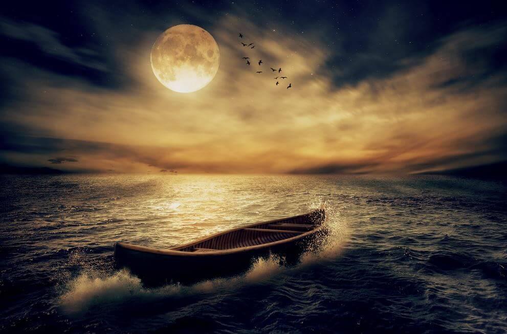 barco-en-el-mar