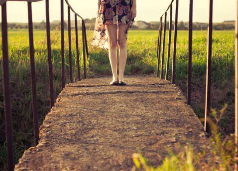 10 consejos para cuidar de ti mismo
