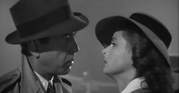 21 frases irrepetibles de la historia del cine